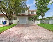 9701 Nw 45th Ln Unit #9701, Doral image