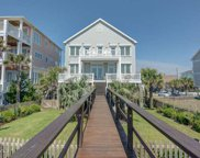 1408 Carolina Beach Avenue N, Carolina Beach image