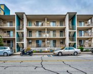 12 120th St Unit 302, Ocean City image