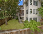 5417 Fauntleroy Wy SW, Seattle image