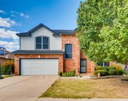 908 Cutting Horse Drive, Mansfield image