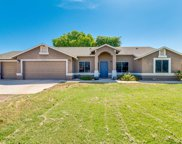 25323 S 177th Place, Queen Creek image