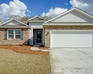 5191 Stockyard Loop, Myrtle Beach image