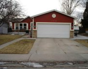 1410 W 78th Circle, Denver image