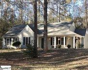 122 Forest Drive, Townville image