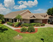 455 SW Jefferson Circle, Port Saint Lucie image