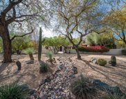 6724 N 60th Street, Paradise Valley image