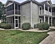 3301 Sweetwater Blvd. Unit 3301, Murrells Inlet image