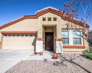 8608 N Continental Links, Marana image