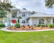 455 Chickee Court, Lake Mary image