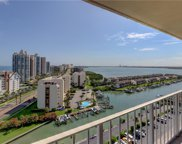 1621 Gulf Boulevard Unit 1504, Clearwater Beach image