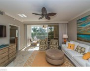 7671 Pebble Creek Cir Unit 305, Naples image