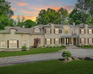 468 West Saddle River Road, Upper Saddle River image