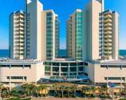 304 N Ocean Blvd Unit 1407, North Myrtle Beach image