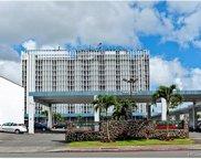 46-283 Kahuhipa Street Unit C901, Oahu image