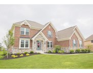 11504 Willow Bend  Drive, Zionsville image