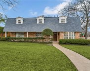 1408 Mapleton Drive, Dallas image