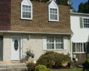 12 MAINVIEW COURT, Randallstown image