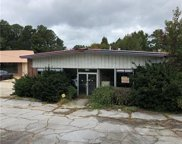 2319 Godby Road, College Park image
