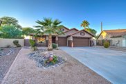 1022 S Meadows Drive, Chandler image