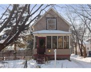 1048 4th Street E, Saint Paul image