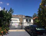1055 Ne 85th St, Miami image