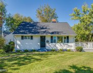 1722 VEIRS MILL ROAD, Rockville image
