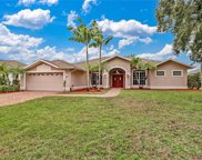19522 Devonwood Cir, Fort Myers image