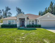 2822 NW 7th TER, Cape Coral image