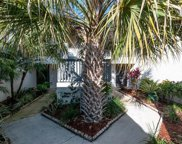 17458 Blueberry Hill Dr Unit E, Fort Myers image