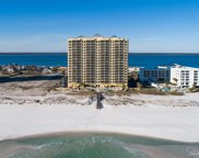 22 Via Deluna Dr Unit #1604, Pensacola Beach image