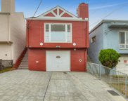 648 Florence St, Daly City image