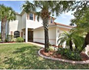 2485 Keystone Lake DR, Cape Coral image