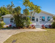 707 S Lake Drive, Clearwater image