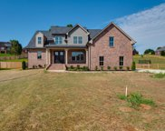 4058 Oak Pointe Dr, Pleasant View image