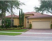 4478 W Whitewater Ave, Weston image
