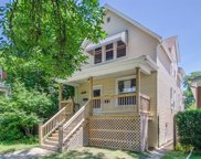 4509 North Karlov Avenue, Chicago image