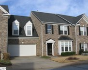 15 Everleigh Court, Simpsonville image