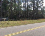 Lot 20 Alligator Court, Conway image