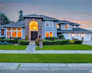 6529 135th Place SW, Edmonds image