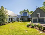 1550 Spring Hill Road, Londonderry image