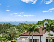 300 Beach Drive Ne Unit 501, St Petersburg image