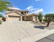 5528 E Dusty Wren Drive, Cave Creek image