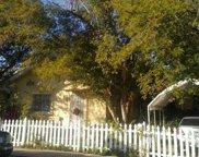 720 E Mckinley Street, Phoenix image