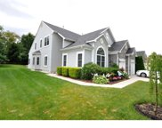 26 Trainor Circle, Bordentown image