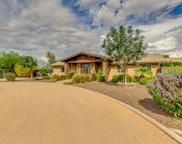 40025 N Kennedy Drive, San Tan Valley image