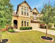 1105 Feather Reed Dr, Leander image