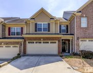 247 LANGFORD VALLEY Way, Cary image
