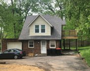 1037 Trevilian Way, Louisville image