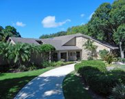505 River Cove, Indialantic image